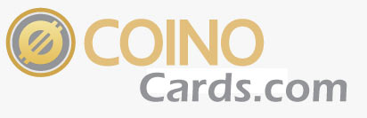 CoinoCards