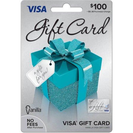 $50 Visa Prepaid Card – CoinoCards